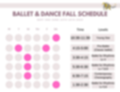 Fall schedule update 8_edited.png