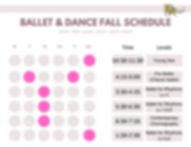 Fall schedule update 8_edited.png