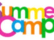 Summer-Camp.jpg