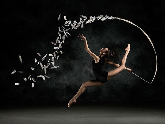 Bulgarian-Rhythmic-Gymnastic-Federation-