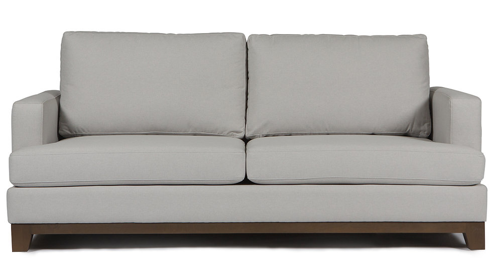 Sunset sofa