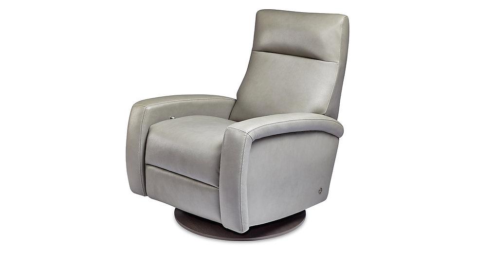 Demi - Comfort Recliner