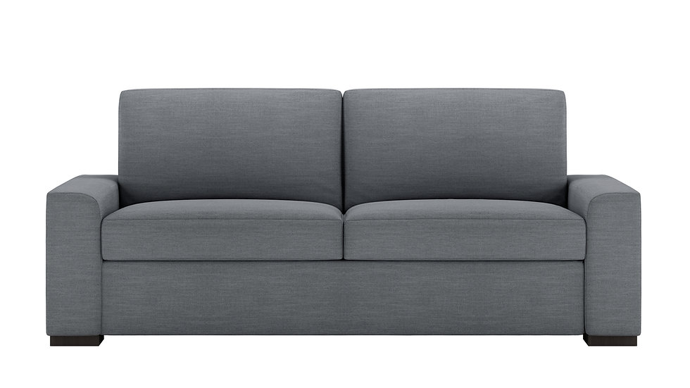 Olson - Comfort Sleeper