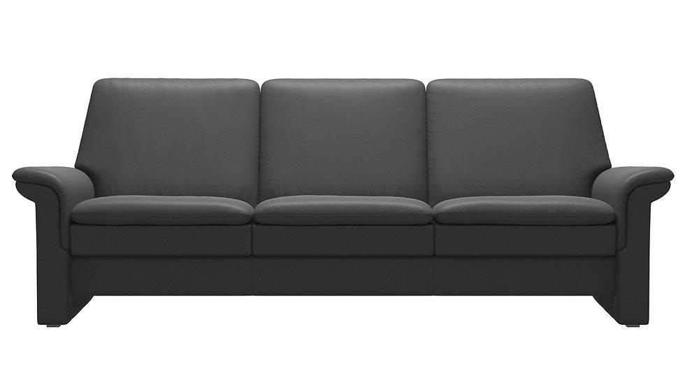 Saga LB - Stressless Sofa