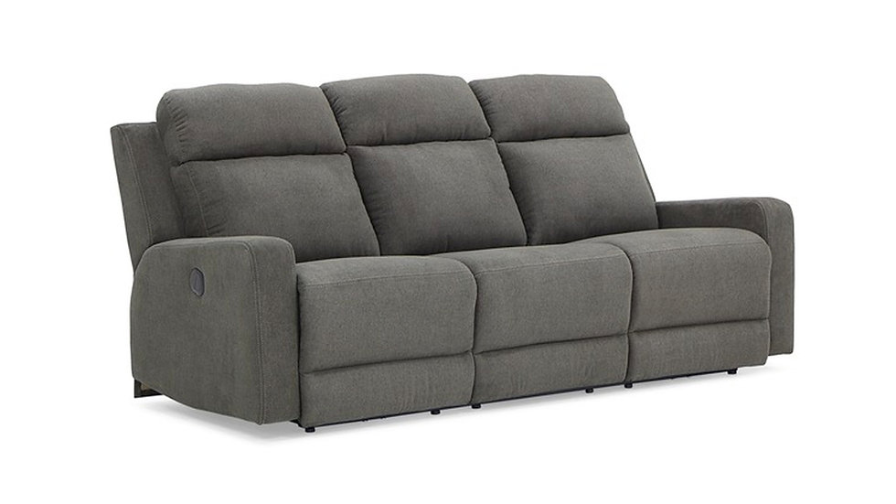 Forest Hill Sofa
