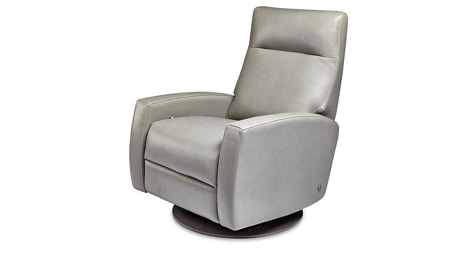 Eva - Comfort Recliner