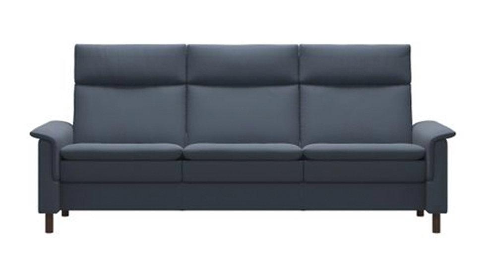 Aurora HB - Stressless Sofa