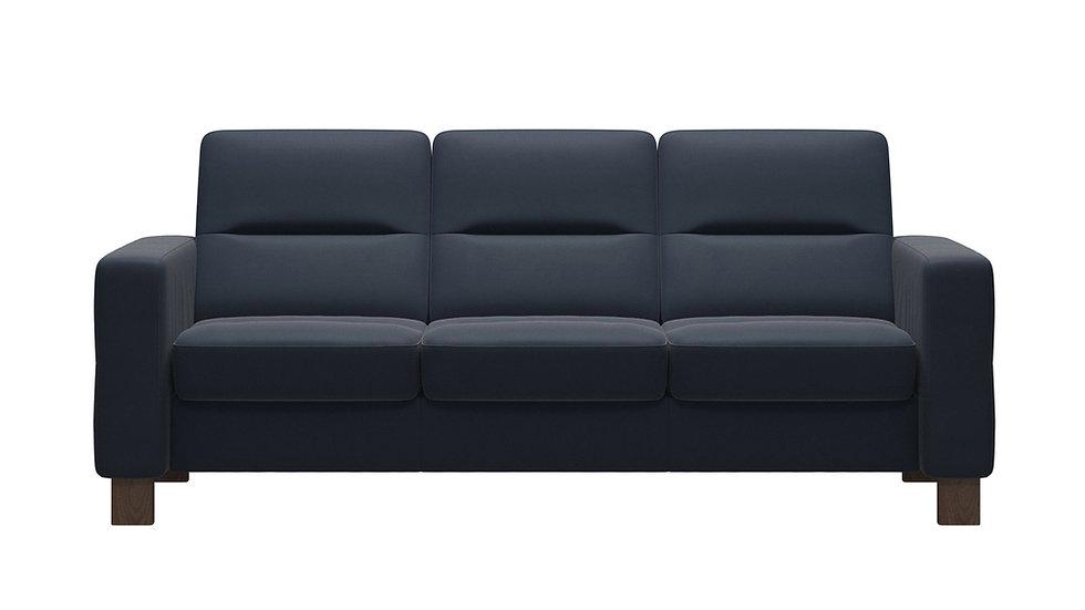Wave LB - Stressless Sofa