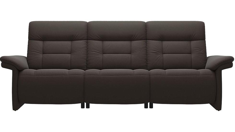 Mary - Stressless Sofa