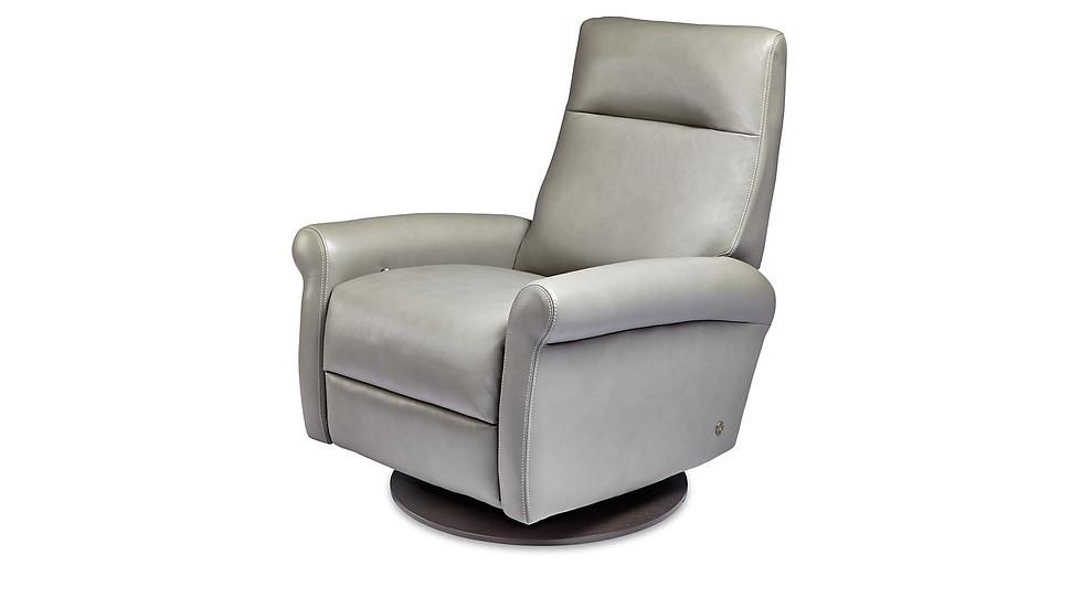 Ada - Comfort Recliner