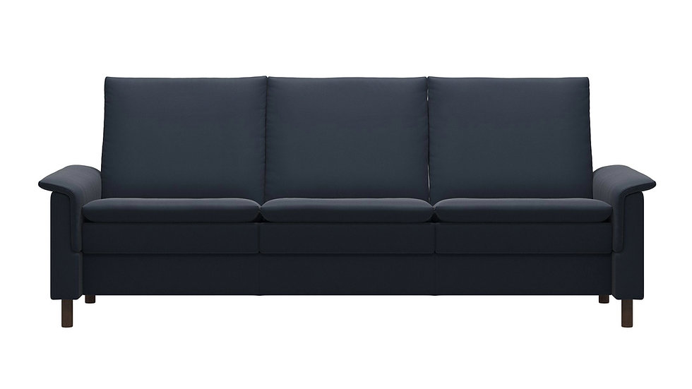 Aurora LB - Stressless Sofa