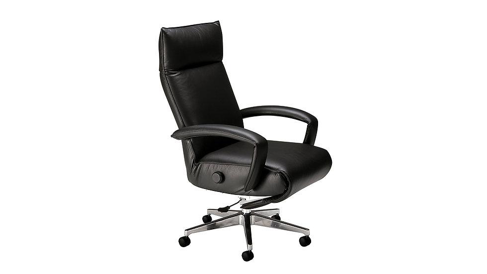 Gaga Executive Chair - Lafer