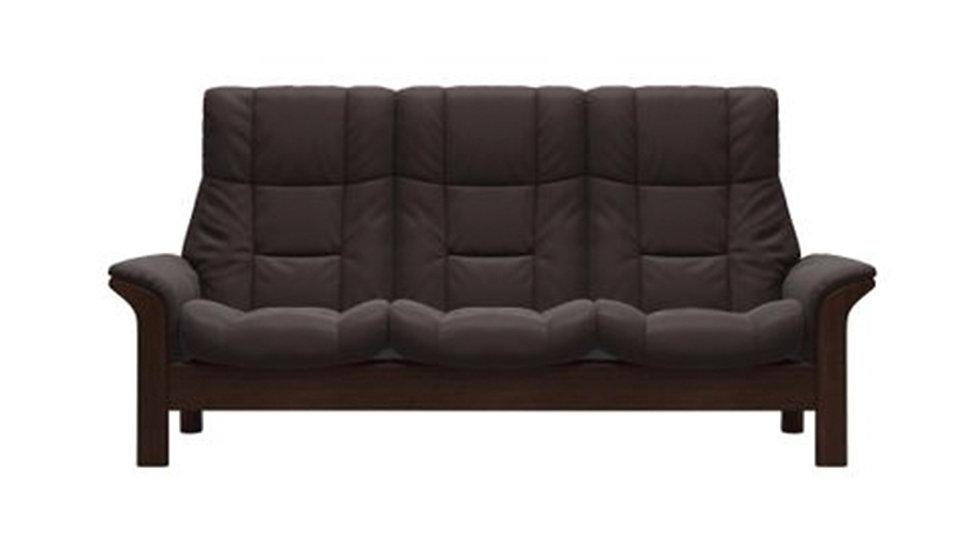 Windsor HB - Stressless Sofa