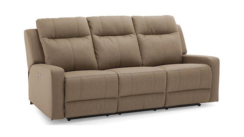Redwood Sofa - Palliser