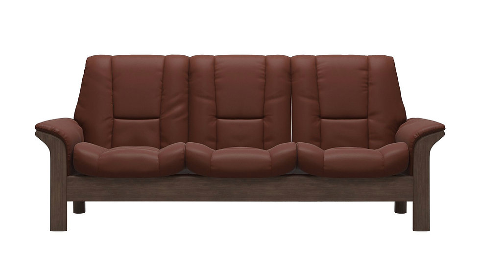 Windsor LB - Stressless Sofa
