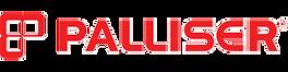 palliser-logo.png
