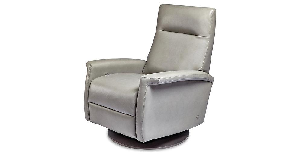 Fallon - Comfort Recliner