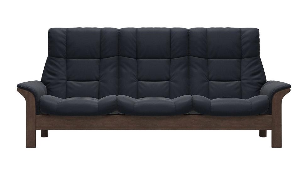 Buckingham HB - Stressless Sofa