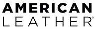 american-leather-logo.jpg