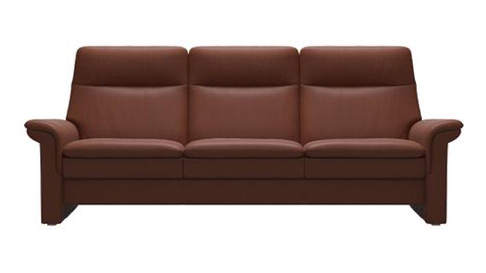 Saga HB - Stressless Sofa