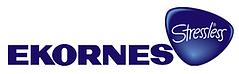 ekornes-logo.png