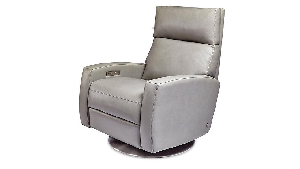 Elliot - Comfort Recliner