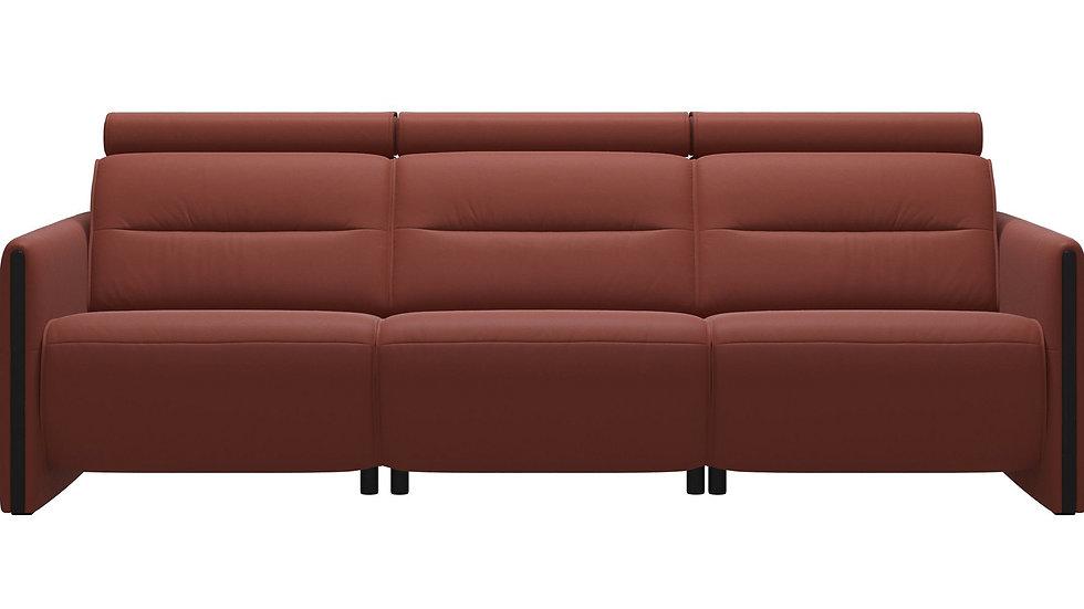 Emily - Stressless Sofa