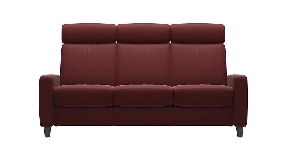 Arion HB - Stressless Sofa