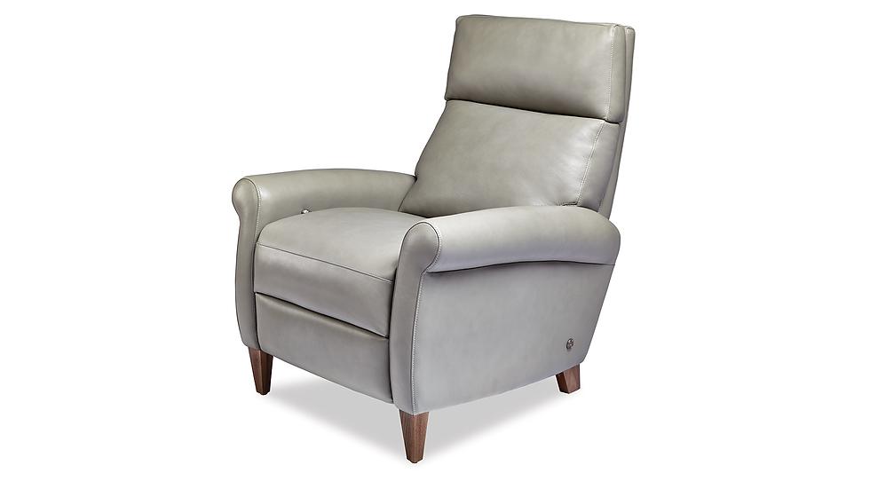 Adley - Comfort Recliner