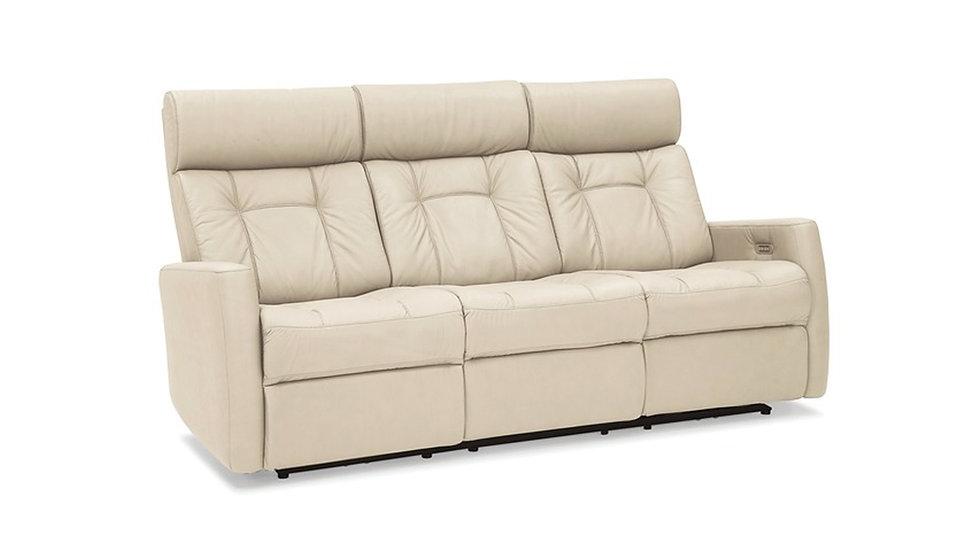 West Coast II Sofa - Palliser