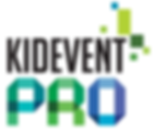 kidseventpro-logo.png
