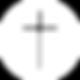 logo_circle2.png