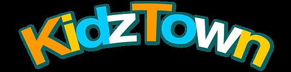 kidztown_text2.png