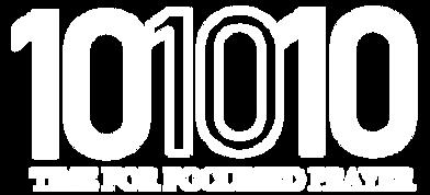 LOGO_10-10-10.png