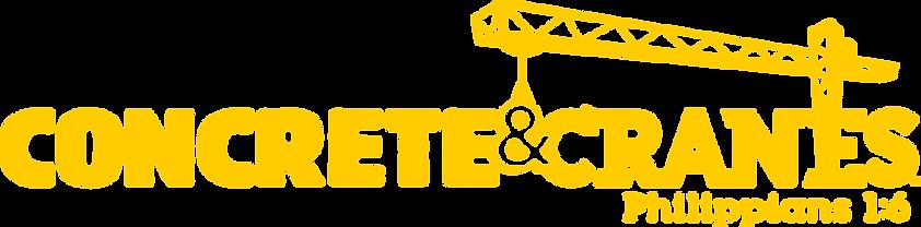 VBSweb_logo.png