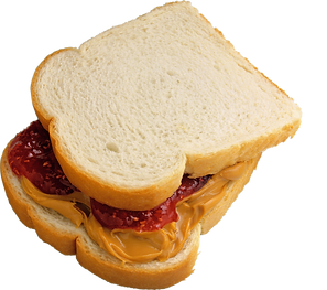 kisspng-peanut-butter-and-jelly-sandwich