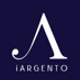 LogoArgento.png