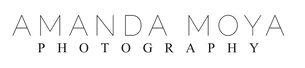logo for USB.png
