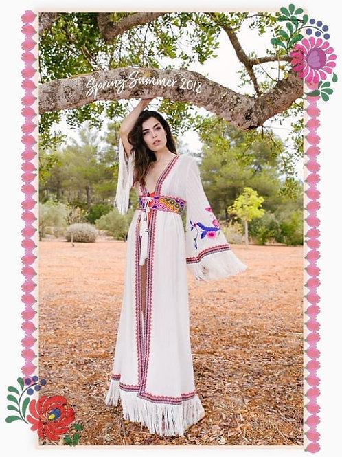 Kimono Felicity