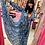 Thumbnail: LONG DRESS DUBAI  BUTTERFLY