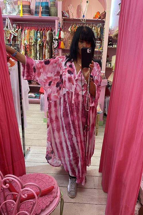 Robe ROSE FDP