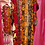 Thumbnail: KIMONO LONG «GLITTER MY LIFE»
