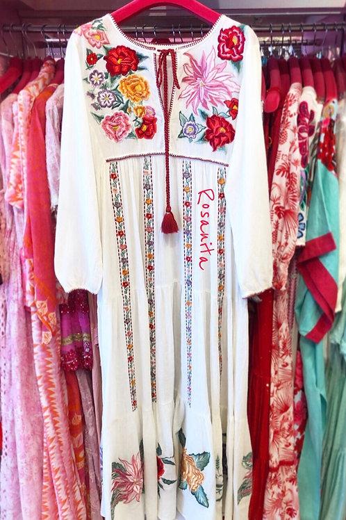 Robe Santa Theresa