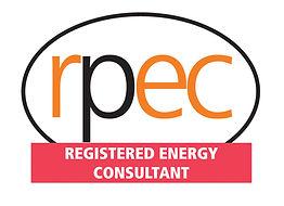 Stewart is a member of RPEC