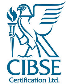 Stewart is certified with CIBSE as an LCC EnMS