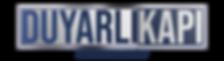 duyarlı kapı logosu manşetttt.png