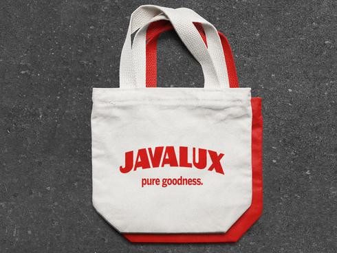javalux_bag_2.png