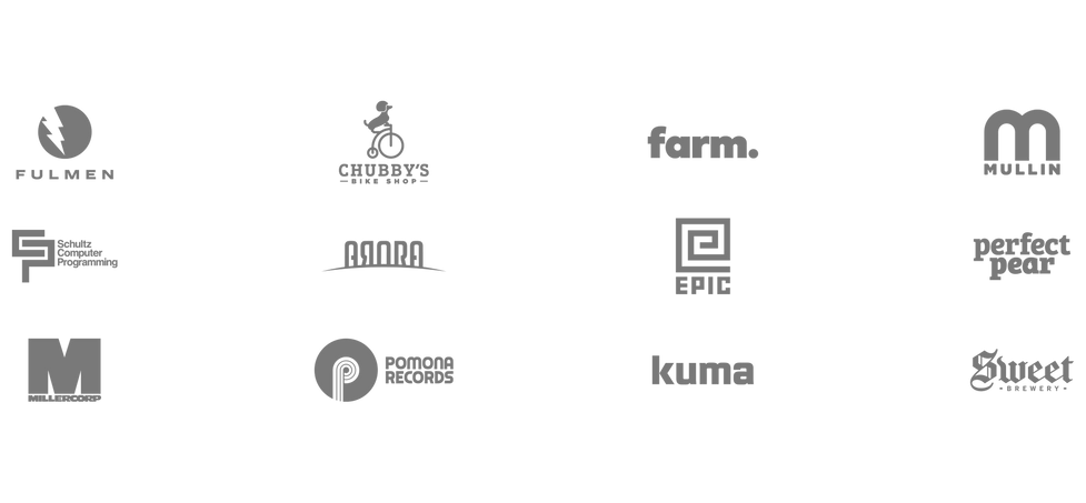 other_logos.png