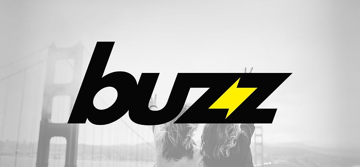 buzz_banner.png