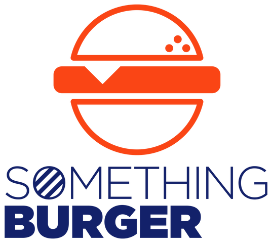 somethingburger_web_2.png